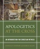 Apologetics at the Cross