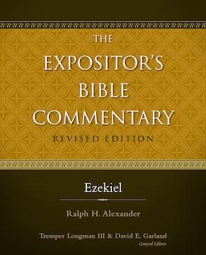 Ezekiel book image