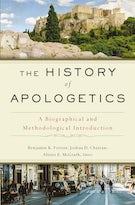 The History of Apologetics
