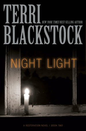 Night Light eBook  by Terri Blackstock