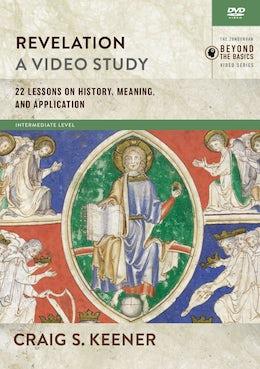 Revelation, A Video Study