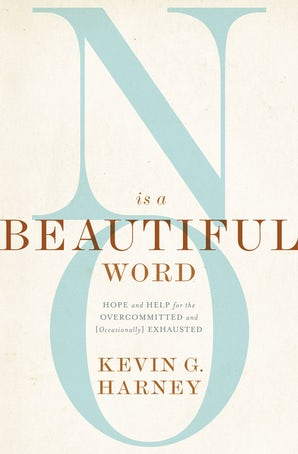 No Is a Beautiful Word book image