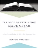 The Book of Revelation Made Clear