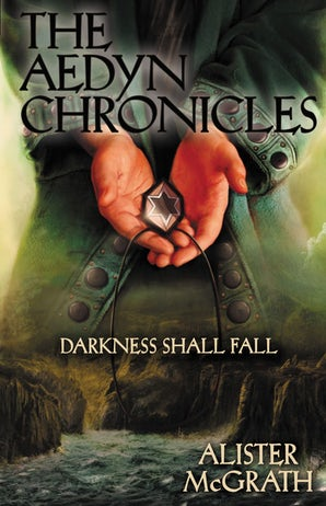 Darkness Shall Fall book image