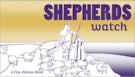 Shepherds Watch