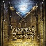Wardens of Eternity
