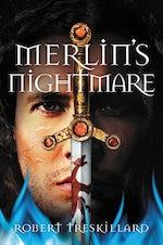 Merlin's Nightmare