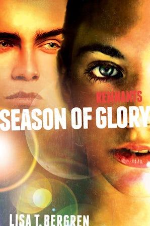 Remnants: Season of Glory book image