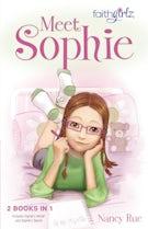 Meet Sophie