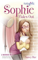 Sophie Flakes Out
