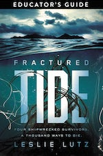 Fractured Tide Educator's Guide