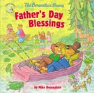 The Berenstain Bears Father