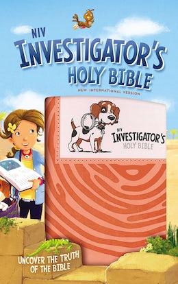 NIV, Investigator