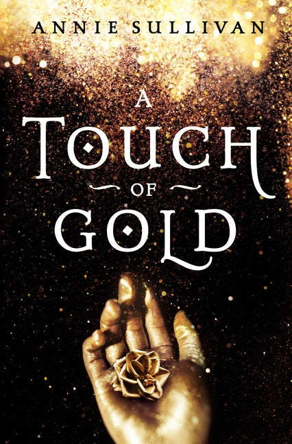 2942bb9bcb7f6 Book details – HarperCollins Focus