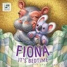 Fiona, It