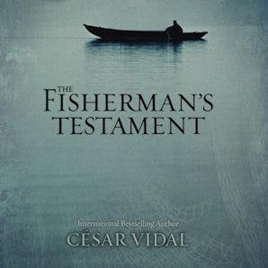 The Fisherman's Testament