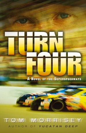 Turn Four eBook  by Zondervan,