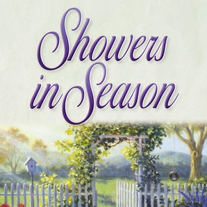 Showers in Season Downloadable audio file UBR by Beverly LaHaye