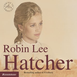 Promised to Me Downloadable audio file UBR by Robin Lee Hatcher