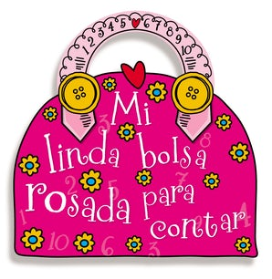mi-linda-bolsa-rosada-para-contar