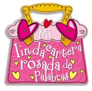 mi-linda-cartera-rosada-de-palabras