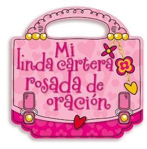 mi-linda-cartera-rosada-de-oracion
