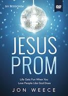 Jesus Prom Video Study
