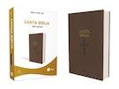 Sams Letra Grande Bible