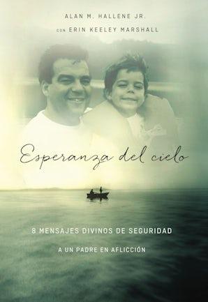 Esperanza del cielo book image