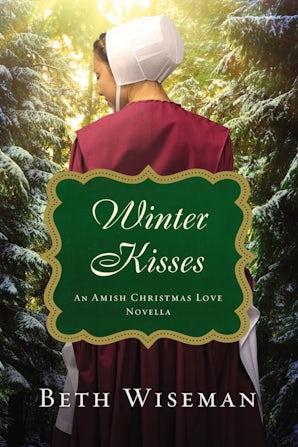 Winter Kisses eBook DGO by Beth Wiseman