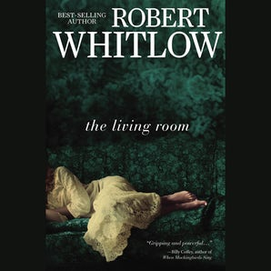 The Living Room Downloadable audio file UBR by Robert Whitlow