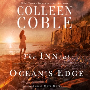 The Inn at Ocean's Edge Downloadable audio file UBR by Colleen Coble