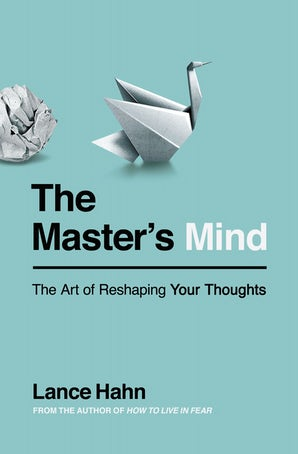 The Master's Mind book image