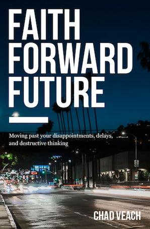 Faith Forward Future book image