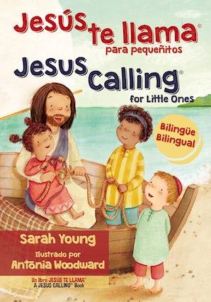 jesus-te-llama-para-pequenitos-bilingue