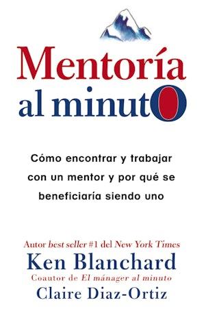 Mentoría al minuto book image