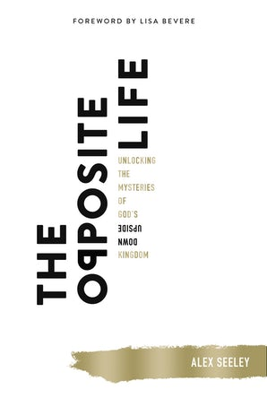The Opposite Life book image