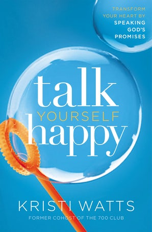 talk-yourself-happy