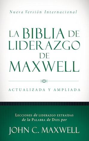 la-biblia-de-liderazgo-de-maxwell-nvi
