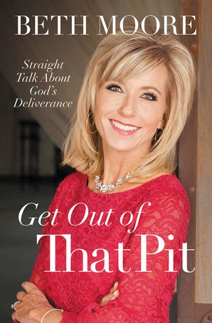Get Out of That Pit book image