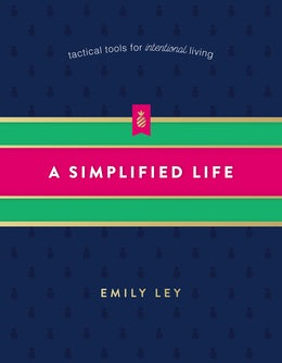A Simplified Life