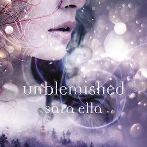Unblemished Downloadable audio file UBR by Sara Ella