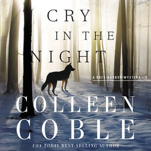 Cry in the Night