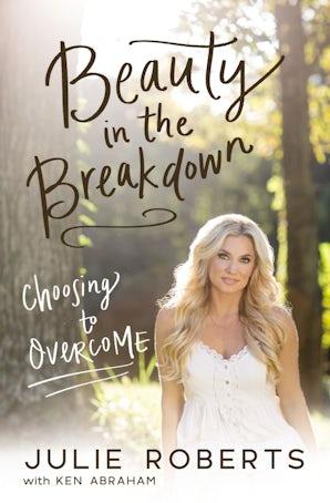 Beauty in the Breakdown book image