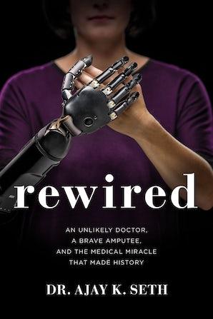 Rewired book image