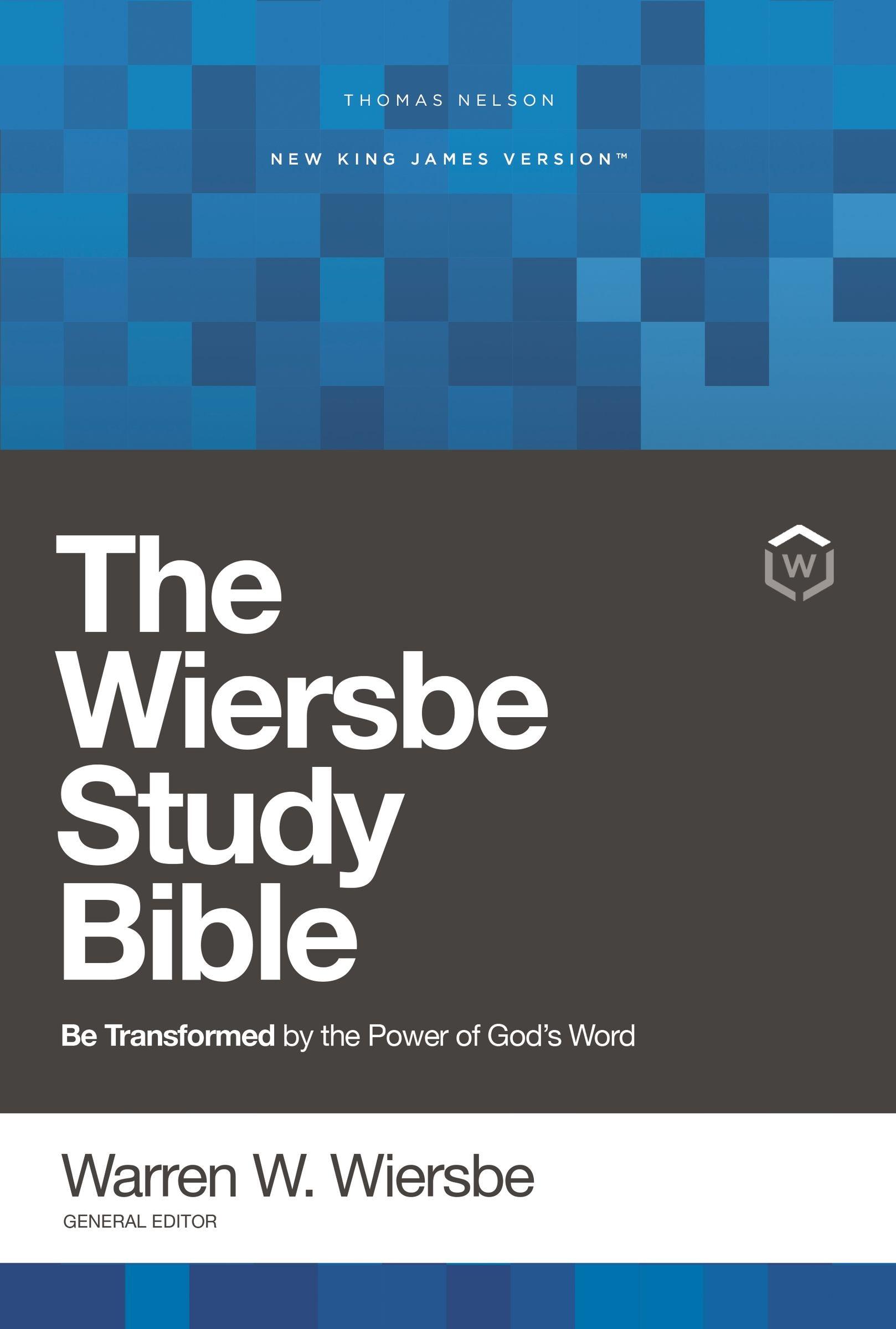 Word Power Ebook