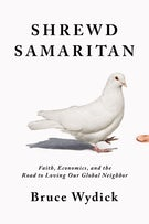 Shrewd Samaritan
