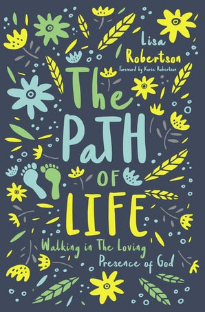 The Path of Life book image