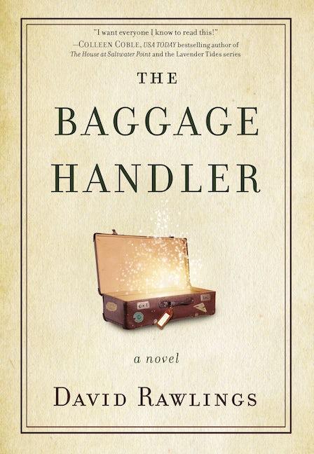 3f1c40945680b The Baggage Handler