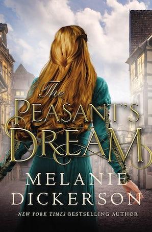 The Peasant's Dream